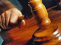 Депутат оценил ошибки директора в 140 млн. рублей