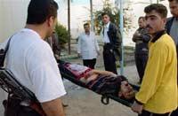Жертвами взрывов в Ираке стали более 100 человек