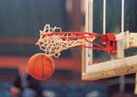 Россия завоевала первый еврокубок в баскетбольном сезоне
