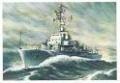 Российские тральщики участвуют в международных военно-морских