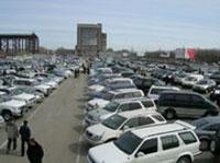 Когда выгоднее покупать автомобиль?