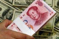 Китай отказывается от долларовых активов