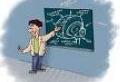 Калининградские школы испытываю дефицит преподавателей