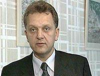 Россия и Украина продолжат говорить о газе