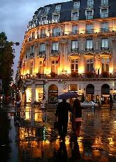 6 тысяч кладоискателей готовы перерыть Париж