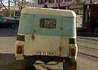 В Карачаево-Черкесии завершился бой