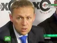 Луговой отрицает факт повторного допроса