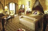 Ко Дню Валентина – самые романтичные отели от Forbes