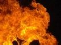 Дело в связи со взрывом в Ханкале возбуждено по статье