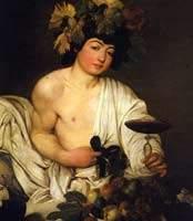 Выставка из собраний музеев и частных коллекций Италии, которая