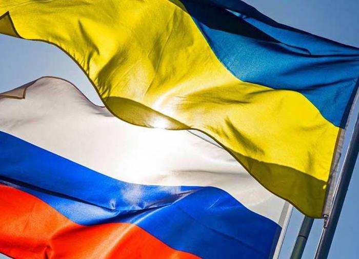 Ющенко считает курс на НАТО неизменным