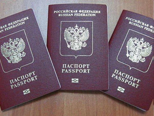 Путин приказал упросить получение паспорта выходцам из СССР