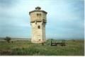 В одной из деревень Псковской области украли водонапорную башню