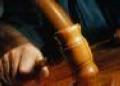 Суд над бандой из Набережных Челнов, убившей более 20 человек