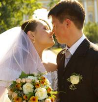 Почему в мае нельзя выходить замуж?