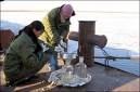 Хабаровск: КНР разрешила брать пробы воды в Сунгари
