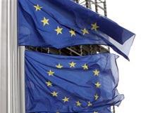 ЕС хочет облегчить визовый режим с Россией до конца года