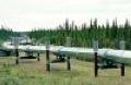 Брянская область: проверка магистрального нефтепровода