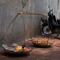 Вьетнам: все будет на высшем уровне!