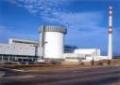 Атомщики Финляндии посетили Нововоронежскую АЭС