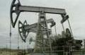 Якутия: запасы нефти в Восточной Сибири