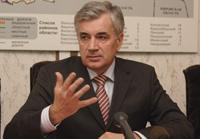 Николай Киселев: 2006 был годом развития Архангельской области