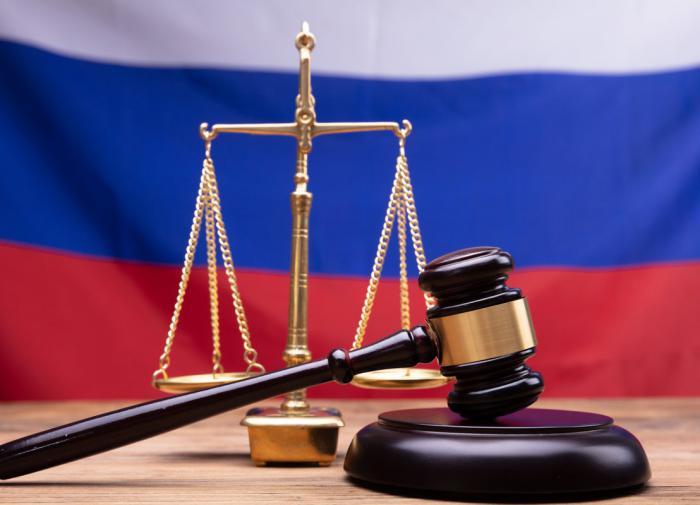 Главой МЧС Украины стал ярый критик Ющенко