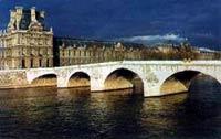 Студенческие волнения во Франции сменяются бойней? (фото)
