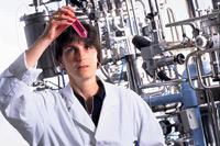Генетики поставят человеку «запасное колесо»
