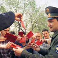 Сахалинские депутаты решили избавиться от «уклонистов»