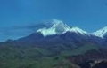 На камчатском вулкане Безымянный установят 15 сейсмостанций в