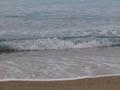 Аварию в Керченском проливе оценили в 6,5 миллиардов