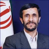 Противостояние Запад-Иран: победитель уже определен?
