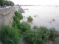 На Дальнем Востоке ведут мониторинг качества воды в Амуре в