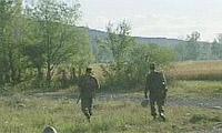 Угроза войны в Южной Осетии многократно возросла
