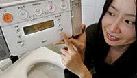 В Лондоне открывается туалет класса люкс для дам