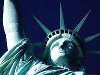 Американских туристов пугают терроризмом и предостерегают от