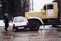 Значительное количество правонарушений в Архангельской области