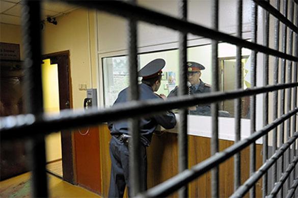 В Домодедове убит 8-летний мальчик