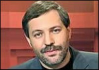 Михаил Леонтьев: Ющенко оказал России неоценимую услугу
