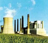 Еврокомиссия подготовила доклад о едином энергетическом рынке