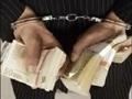 В обвинительном приговоре китайцу к незаконному