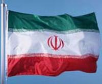 Всеобщие выборы проходят в Иране
