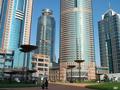 Почти 200 стран и районов мира вложили капиталы в китайскую