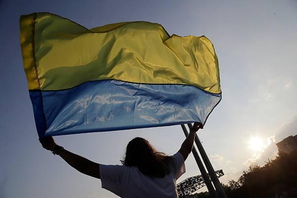 Украинская идея