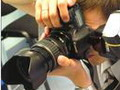 Русско-японский фотопроект пройдет без участия японцев