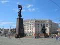 Межрегиональная конференция «Электронная Россия» проходит во