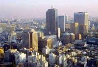 Иракский порт восстановят на японские деньги