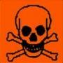 Сахалин: обнаружена тонна ядохимикатов