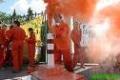 Экологи против строительства мусоросжигательного завода в Нижнем
